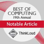 badge_ComputingReviews